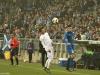 Lech -Fiorentina 0-2 (31)