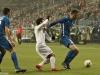 Lech -Fiorentina 0-2 (32)