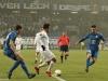 Lech -Fiorentina 0-2 (33)