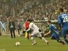 Lech -Fiorentina 0-2 (34)
