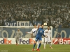 Lech -Fiorentina 0-2 (35)