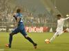 Lech -Fiorentina 0-2 (36)