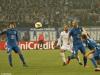 Lech -Fiorentina 0-2 (37)