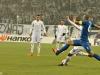 Lech -Fiorentina 0-2 (38)