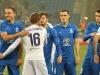 Lech -Fiorentina 0-2 (44)