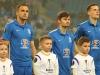 Lech -Fiorentina 0-2 (45)