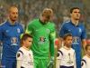 Lech -Fiorentina 0-2 (46)