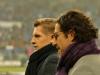 Lech -Fiorentina 0-2 (48)