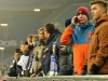 Lech -Fiorentina 0-2 (49)