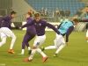 Lech -Fiorentina 0-2 (50)