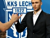 Lech-FK-Sarajewo_00