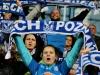 Lech Poznań-Górnik Łęczna 3-1 (33)