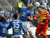 Lech-Jagieloniia 0-2 (3)