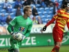 Lech-Jagieloniia 0-2 (4)