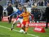 Lech-Jagieloniia 0-2 (5)