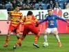 Lech-Jagieloniia 0-2 (6)