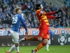 Lech-Jagieloniia 0-2 (7)