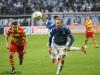Lech-Jagieloniia 0-2 (9)