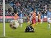Lech Poznań-Korona Kielce 1-0 (23)