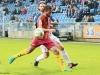 Lech Poznań-Korona Kielce 1-0 (25)