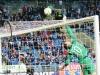 Lech Poznań-Korona Kielce 1-0 (29)