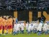Lech Poznań-Korona Kielce 1-0 (3)