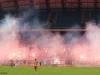 Lech Poznań-Korona Kielce 1-0 (32)