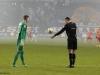 Lech Poznań-Korona Kielce 1-0 (34)
