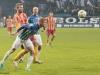 Lech Poznań-Korona Kielce 1-0 (35)
