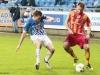 Lech Poznań-Korona Kielce 1-0 (36)
