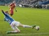 Lech Poznań-Korona Kielce 1-0 (5)