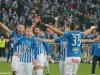 Lech-Lechia 1-0 (16)
