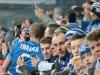 Lech-Lechia 1-0 (20)