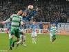 Lech-Lechia 1-0 (21)