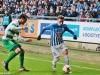 Lech-Lechia 1-0 (23)