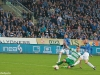 Lech-Lechia 1-0 (27)