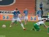 Lech-Lechia 1-0 (32)