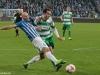 Lech-Lechia 1-0 (33)
