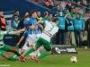 Lech-Lechia 1-0 (34)