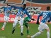 Lech-Lechia 1-0 (36)