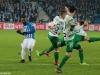 Lech-Lechia 1-0 (38)