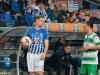 Lech-Lechia 1-0 (39)
