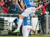 Lech-Lechia 1-0 (41)
