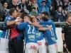 Lech-Lechia 1-0 (42)