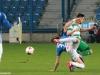 Lech-Lechia 1-0 (47)