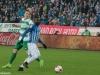 Lech-Lechia 1-0 (50)