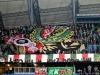 Lech Poznań-Śląsk Wrocław 3-0 (2)