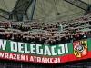 Lech Poznań-Śląsk Wrocław 3-0 (4)