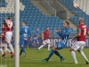 2016.10.25 PP Lech-Wisła 1-1 (18)