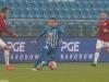 2016.10.25 PP Lech-Wisła 1-1 (26)